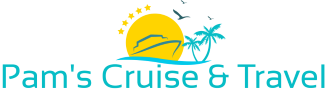 Pam's Cruise & Travel