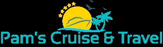 Pam's Cruise & Travel